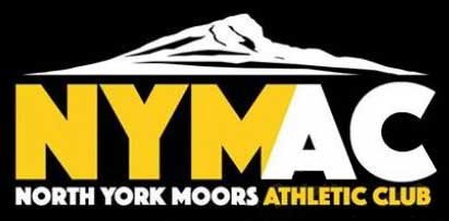 North York Moors Athletic Club