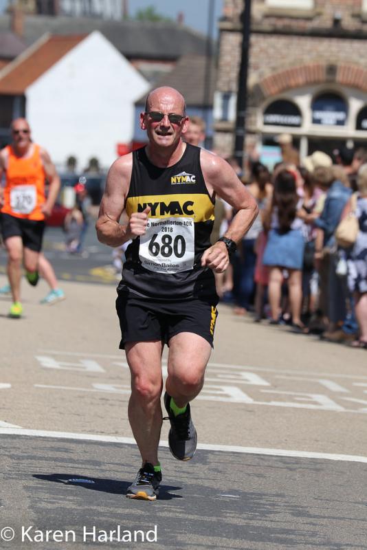 March AC run Wissey Half Marathon | Cambs Times